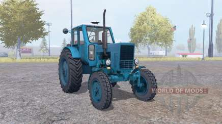MTS 50 Belarus für Farming Simulator 2013