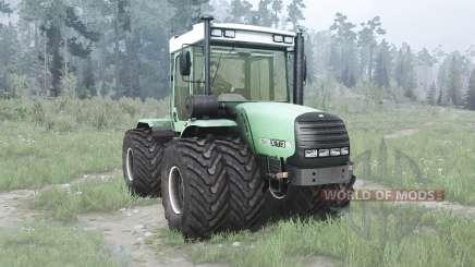 T-17022 für MudRunner