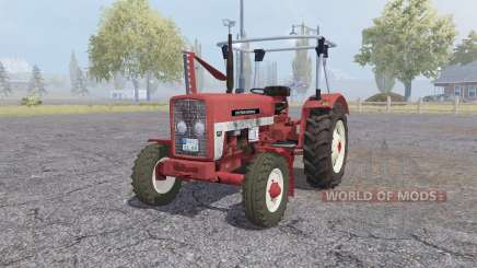 International Harvester 423 für Farming Simulator 2013