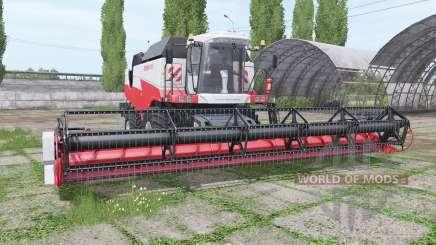 Mas 765 für Farming Simulator 2017