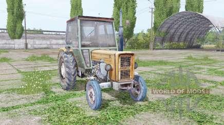 URSUS C-360-3P für Farming Simulator 2017