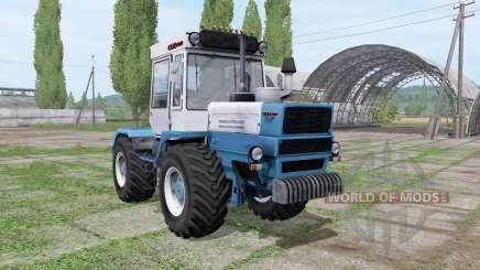 T-200K für Farming Simulator 2017