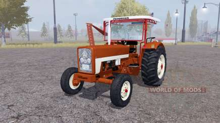 International Harvester 323 pour Farming Simulator 2013