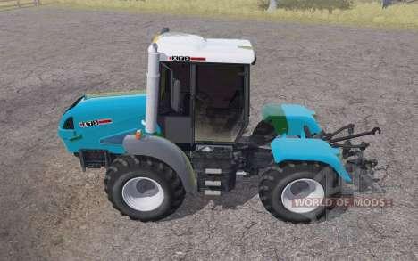 T-17222 für Farming Simulator 2013