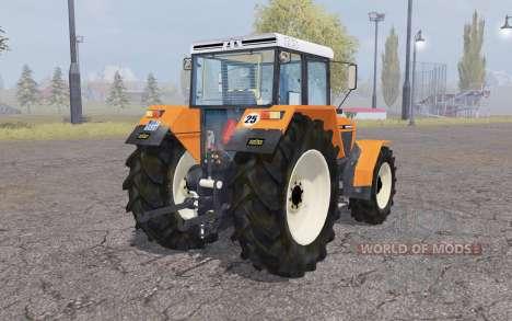 ZTS 16245 Turbo für Farming Simulator 2013