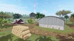 Sitio Boa Vista v2.0 pour Farming Simulator 2017