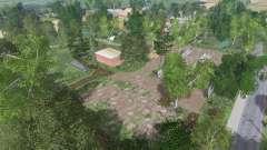 Noble v3.0 pour Farming Simulator 2017