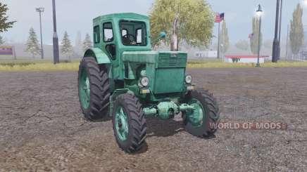 T 40АМ 4x4 für Farming Simulator 2013