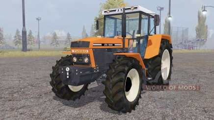 ZTS 16245 Turbo pour Farming Simulator 2013