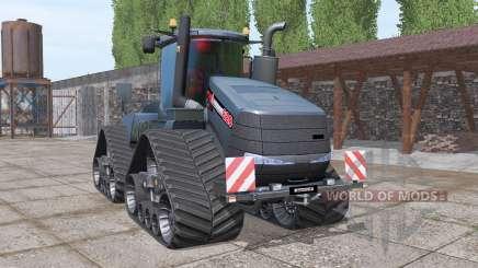 Case IH Quadtrac 620 Turbo für Farming Simulator 2017