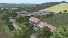 Skelton Farm