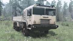 MZKT 6001