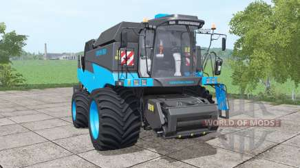 Torum 760 v2.0.4 für Farming Simulator 2017