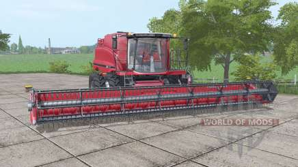 Case IH Axial-Flow 7150 pour Farming Simulator 2017
