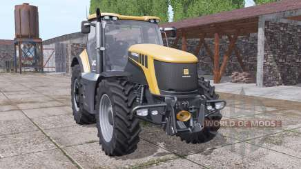 JCB Fastrac 8500 pour Farming Simulator 2017